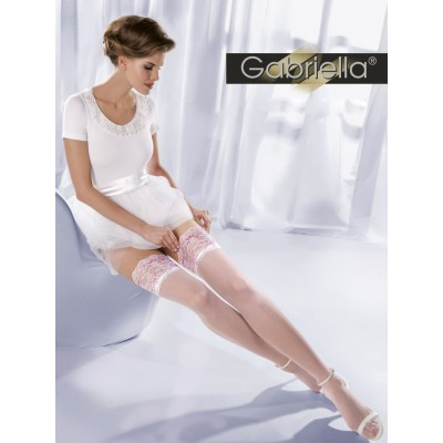Gabriella Princessa Calze 04
