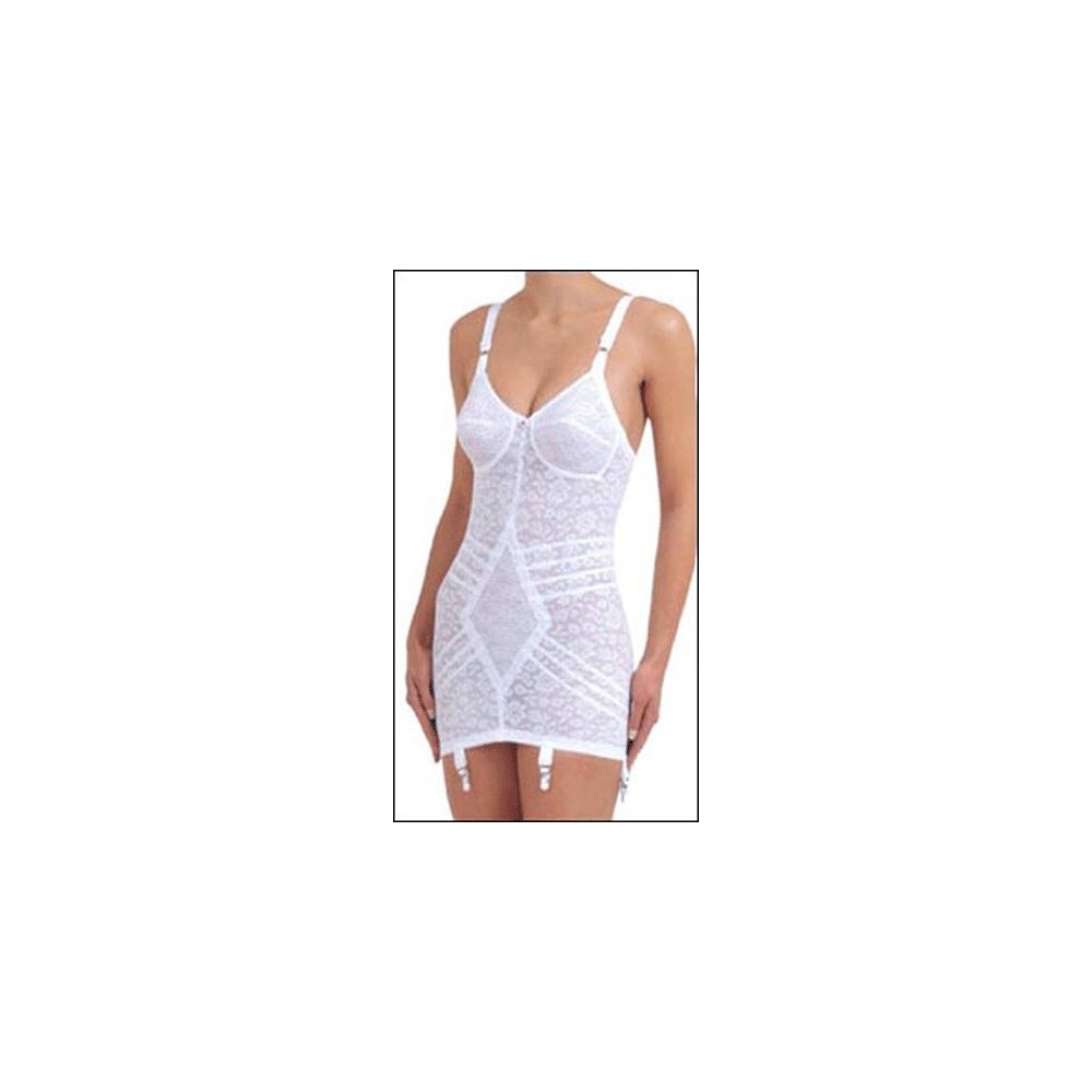 0c62413704d rago-body-briefer-extra-firm-shaping.jpg