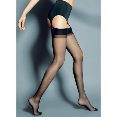 Veneziana Stockings CALZE 15